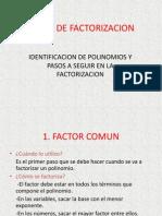 CASOSFACTORIZACION.pdf