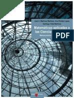 matematicas_aplicadas_ccss_2_2