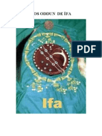 Sintesis de Los Addun de IFA Para Aprendizaje
