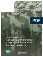 r Web Baumeister Centroamerica en (1)