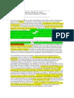 [Aesthetics] - La estética en Walter Benjamin y Theodor W. Adorno (R. García Alonso)
