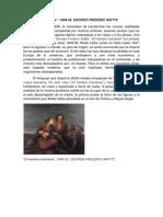 Analisis Historia Otros