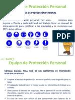 ELEMENTOS DE PROTECCIÓN PERSONAL-2