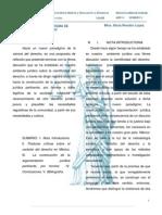 Alicia Rendón - Hacia un nuevo paradigma de la ciencia del derecho.pdf