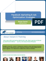 Facebook Ads Strategy Webinar 120426135712 Phpapp02 120426234602 Phpapp02