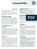 Homeopathy.pdf