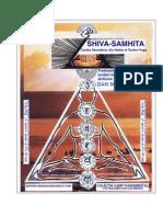 Shiva Samhita by Mirahorian