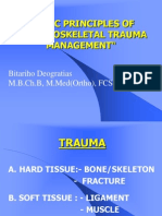 Basic Principles of MS injuries.ppt