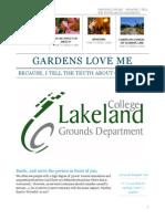 gardens love me april  1 2014 copy