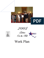 05_LOH_Plan