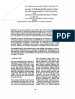 ISRM-EUROCK-1993-ClassificaçãoGeomecânicaEstabilidadeTaludes-Hack&Price