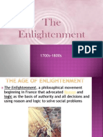 enlightenmentverybusylotsofimagesandtextcolorful