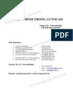 Lap trinh VBA.pdf