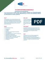001_WBG_Infoblatt