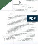 PLAN DE FOMENTO 2013.pdf