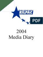 04 Media
