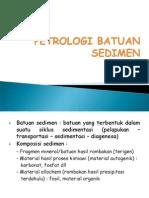 petrologi-batuan-sedimen
