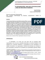 ARTIGO II CONAPE 2013.pdf