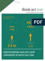 Roland Berger TaS Mass Affluent Consumers in Asia 20130610