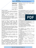 protozoarios.exercicios