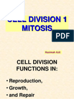 CELL DIVISION 1.ppt