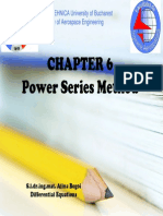 Diff Equation 8 PowerSeries 2012 FALLpowerSeries