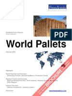 World Pallets
