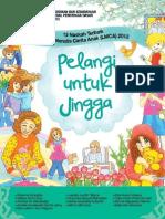e-book-LMC-SD-MI-2012