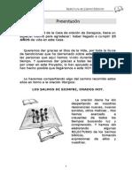 RegaloLibroSalmos (1) (1)