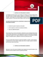 requisitosparaintercambiosacademicos.pdf