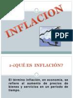 DIAPOS INFLACION