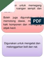 Doc4.docx
