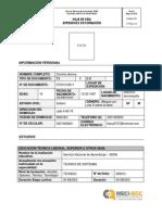 10 Hoja de vida aprendiz.pdf