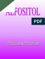 alfasitol