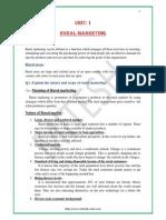 RURALMARKETING.pdf