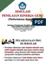 01-Simulasi PK GURU
