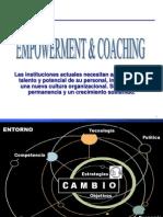 EmpowermentandCoaching1[1]