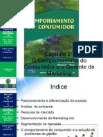 Comport Consum Cap02 - II