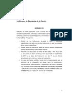Ruta Nacional 8-Tramo Pilar-pergamino