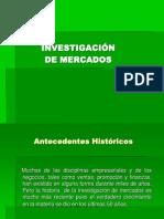 Investigacion+de+Mercados