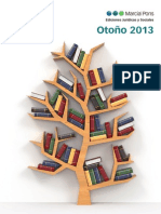 catalogo-2013-web.pdf