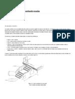 Escadas_Professor Carlos Da Silva