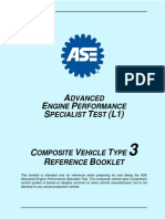 (Web-Resolution)-ASE 2010 L1 Composite Vehicle 20110817