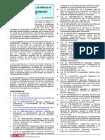 REGLAMENTO NACIONAL DE VEHICULOS ACTUALIZADO 2013 _DS-058-2003-MTC.pdf