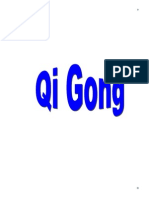 Qi Gong Compilation