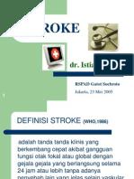 Stroke (2)