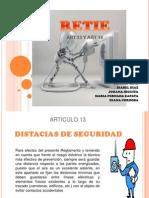 Diapositivas RETIE[1]