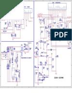 sl tone 02 schematic diagram onida