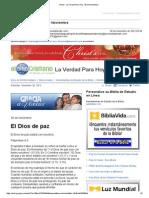 311307Gmail - La Verdad Para Hoy_El Dios de Paz_Filipenses 4y9