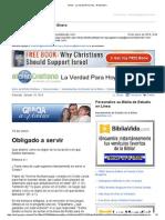 401187Gmail - La Verdad Para Hoy_Obligado a Servir_Efesios 4y1